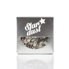 Individual Stardust Face, Body and Hair Glitter - Drops of Jupiter | Beauty BLVD