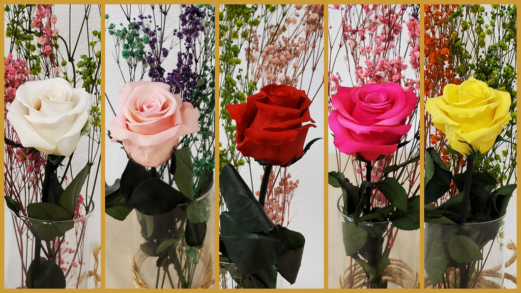 EASTER SPECIAL! Bouquets Are ON SALE NOW! 85% Off Instant Luxury. Now Only $19.99!