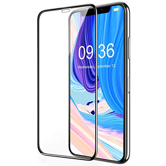Screen Protector for 11/XS/XR