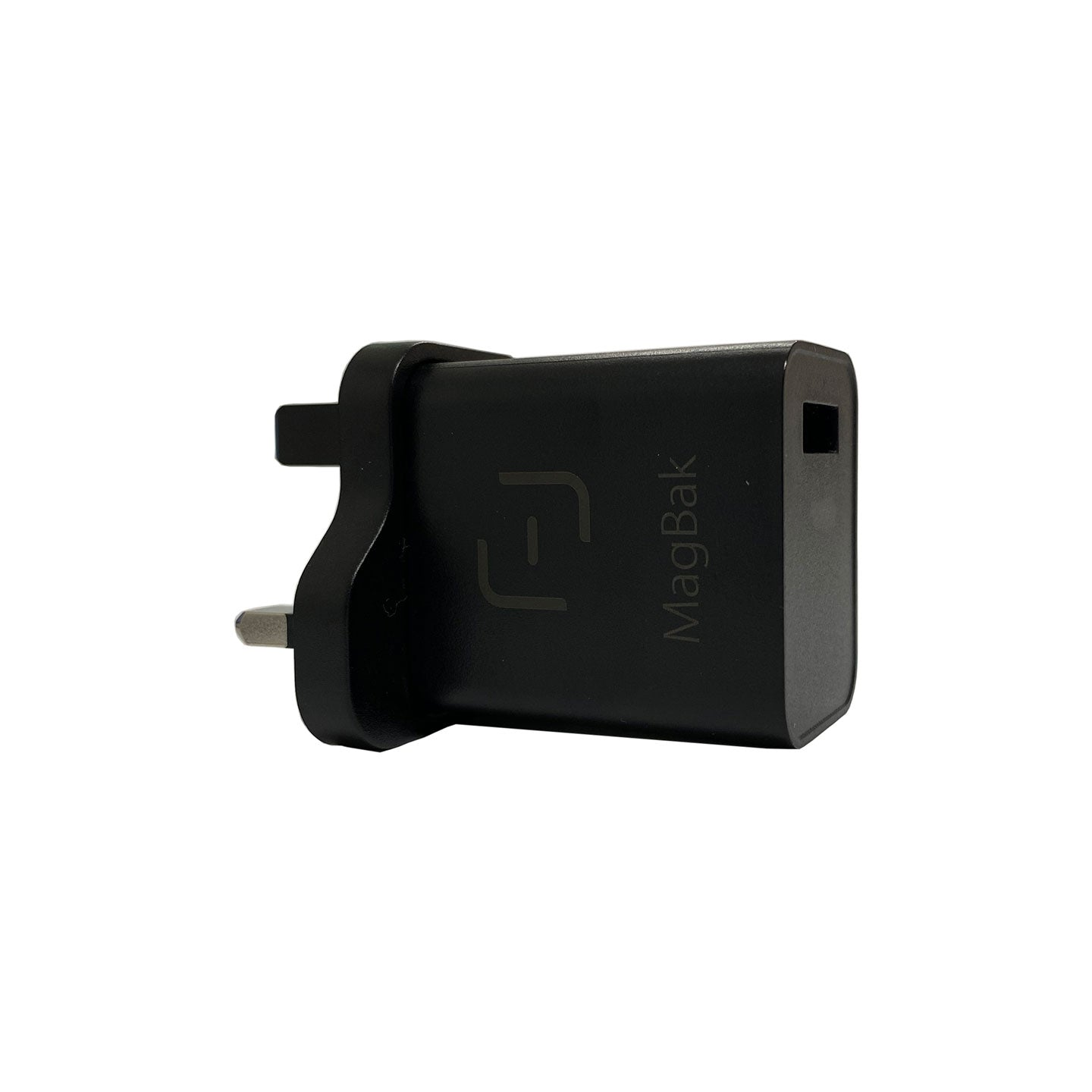 USB Charger - Home UK