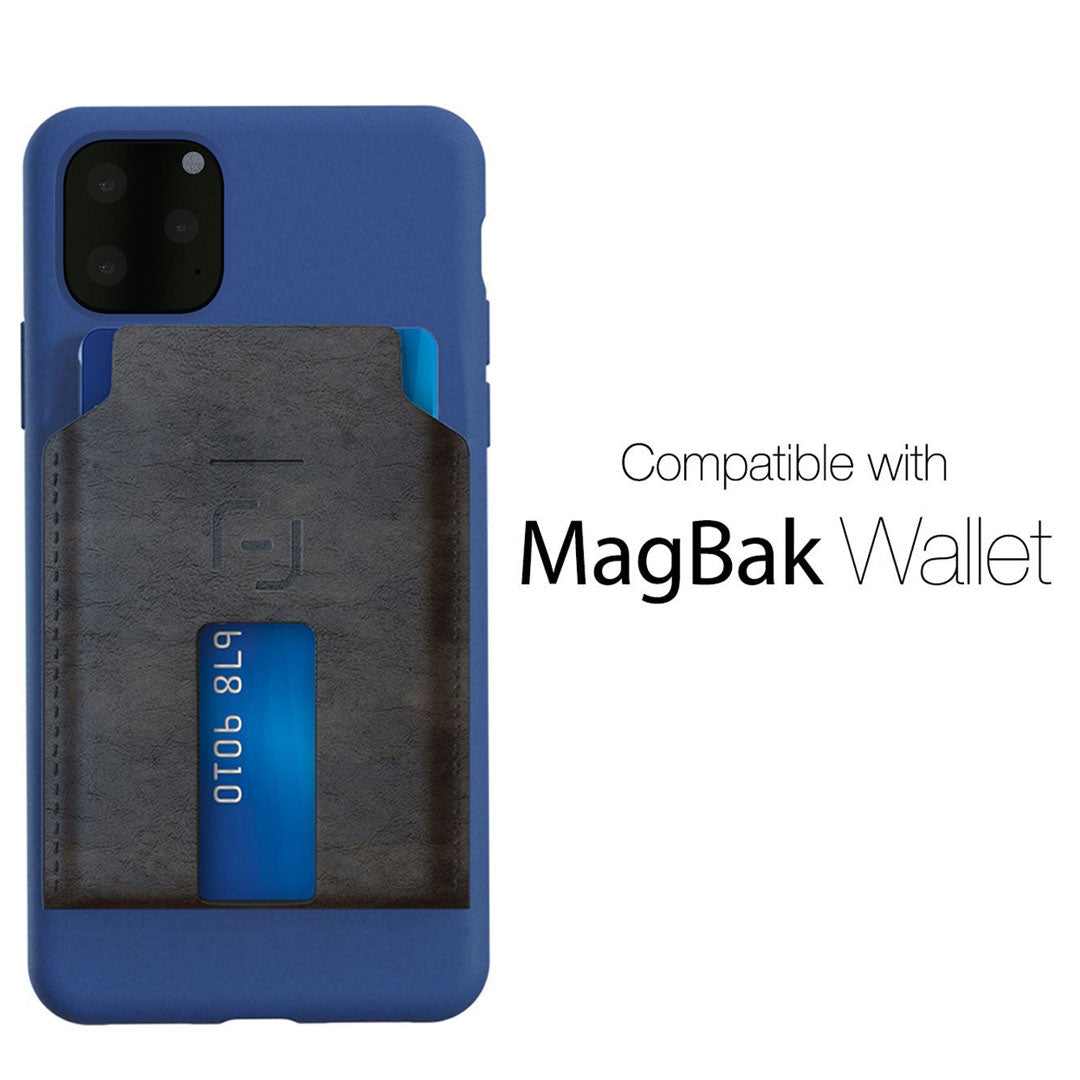 MagBak for iPhone 11
