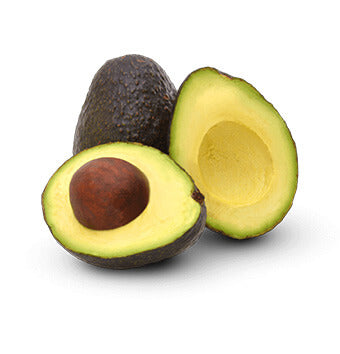 Avocado Ripe