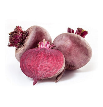 Red Whole Beets