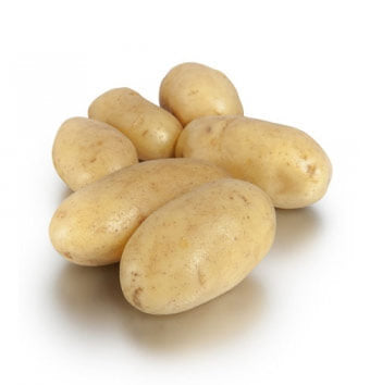 Yukon Potatos