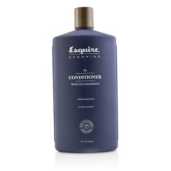 Esquire Grooming The Conditioner 14OZ (414ml)
