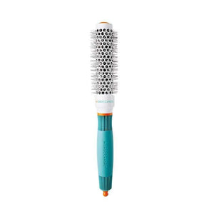 MOROCCANOIL Ceramic 25mm Round Brush