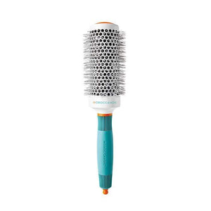 MOROCCANOIL Ceramic 45mm Round Brush