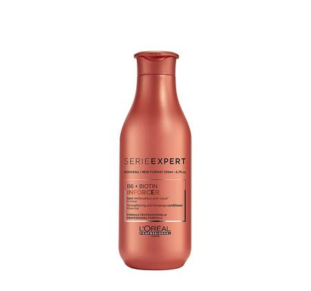 Inforcer Anti Breakage Conditioner