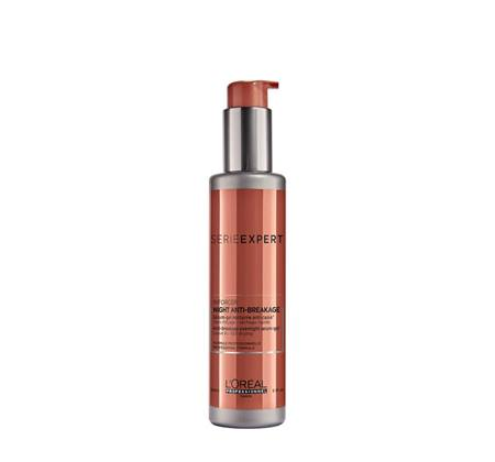 INFORCER ANTI-BREAKAGE NIGHT SERUM