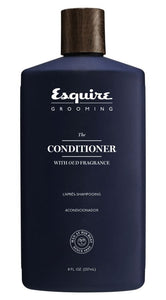 Esquire Grooming The Conditioner 8 oz