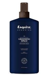 Esquire Grooming The Grooming Spray 14oz (414ml)