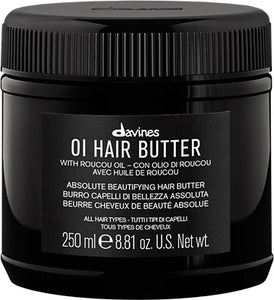 Oi Hair Butter