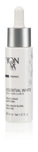 Essential White Solution Clarte