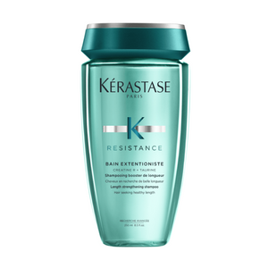 Resistance Extentioniste Shampoo