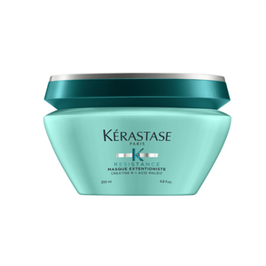Resistance Extentioniste Hair Mask