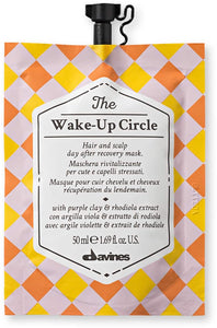The Wake Up Circle