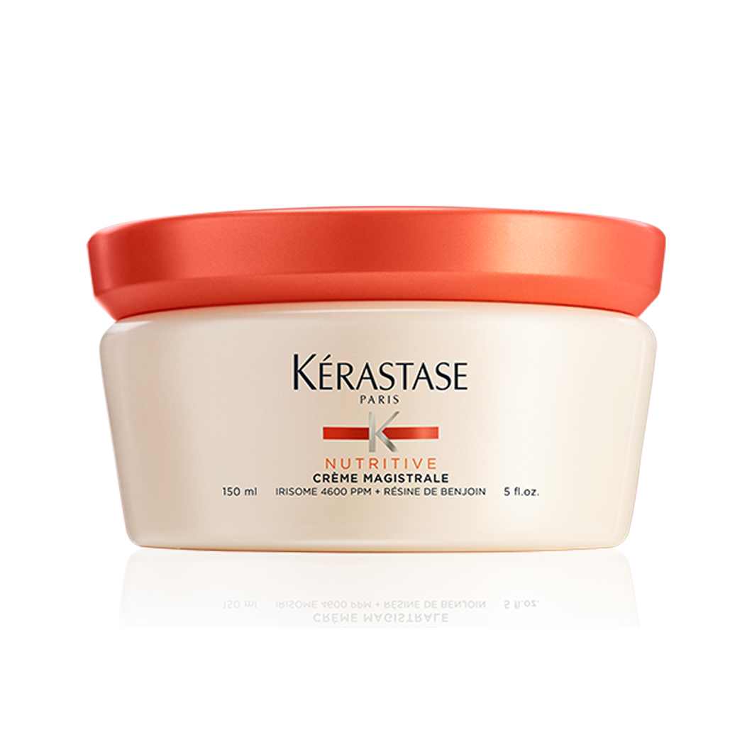 Nutritive Creme Magistral Leave In Balm