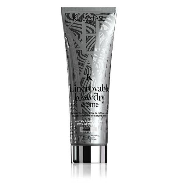KÉRASTASE L'incroyable Blow-Dry cream 4.2oz