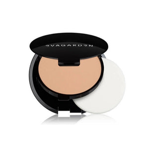 COMPACT FOUNDATION 512N - PEACH BEIGE