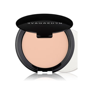 VELVET COMPACT POWDER 804 - SOFT PINK