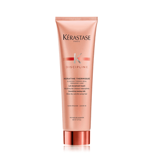 Kerastase Disciplne Keratine Thermique Leave-In Heat Protector