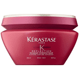 Kerastase Reflection Masque Chromatique Thick Hair