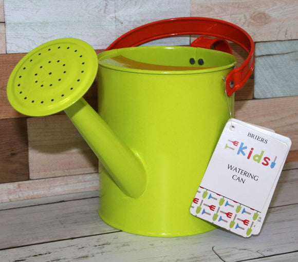 BRIERS  じょうろ for KIDS - Briers Kids watering can