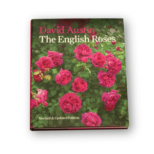 The English Roses (New Edition)(英語版)