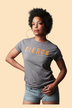 Load image into Gallery viewer, Fierce T-Shirt