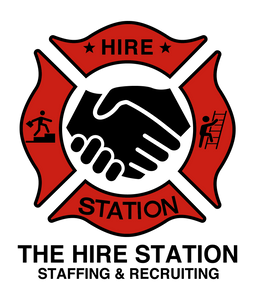 The Hire Station