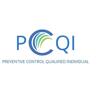 Corporate Director of Quality Control AD-20006