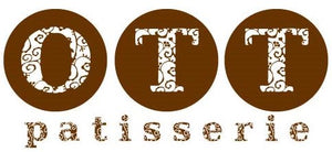 OTT patisserie Gift Card