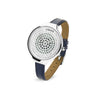 Reloj Spotty Navy Blue