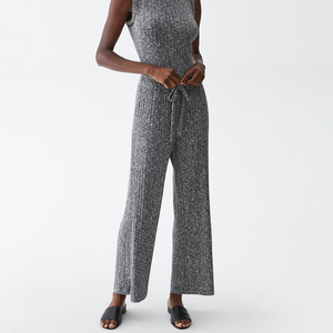 Open image in slideshow, Michael Stars | Brooklyn Lounge Pant