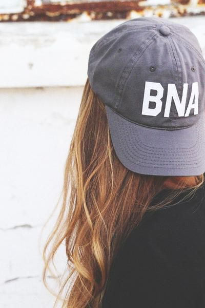 Aviate | BNA Hat