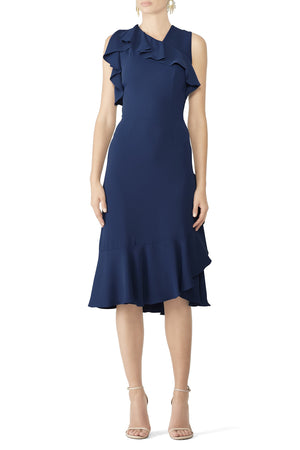Open image in slideshow, Beverly Dress
