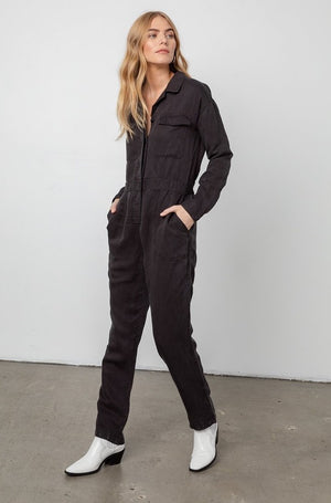Open image in slideshow, Rails | Dixon Jumpsuit