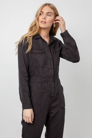 Rails | Dixon Jumpsuit