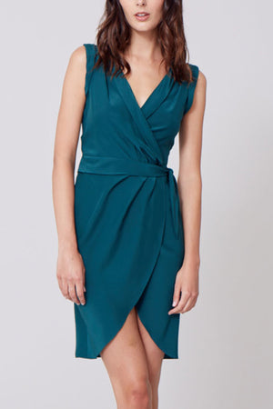 Open image in slideshow, Emmett Dress