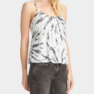 Open image in slideshow, Tart Collections | Izzy Tie Dye Top