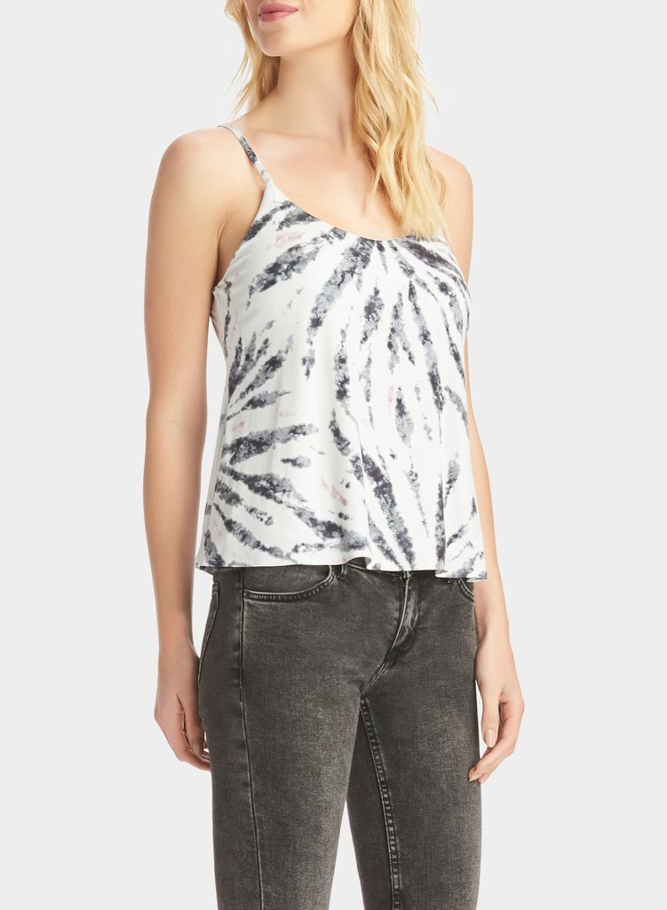 Tart Collections | Izzy Tie Dye Top