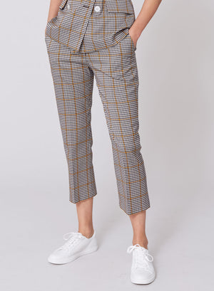 Open image in slideshow, Kirkwood Pant