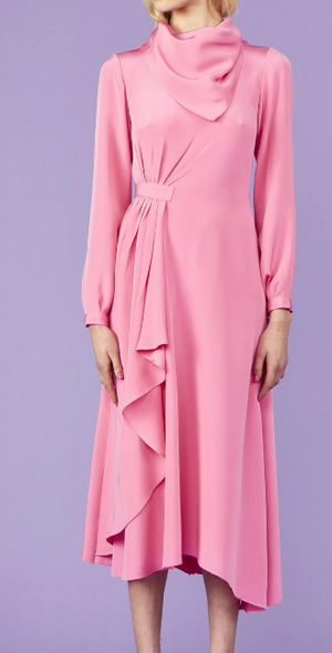 Open image in slideshow, Hunter Bell | Lawton Dress