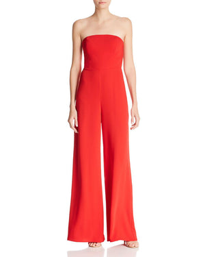 Open image in slideshow, Mandy Jumpsuit