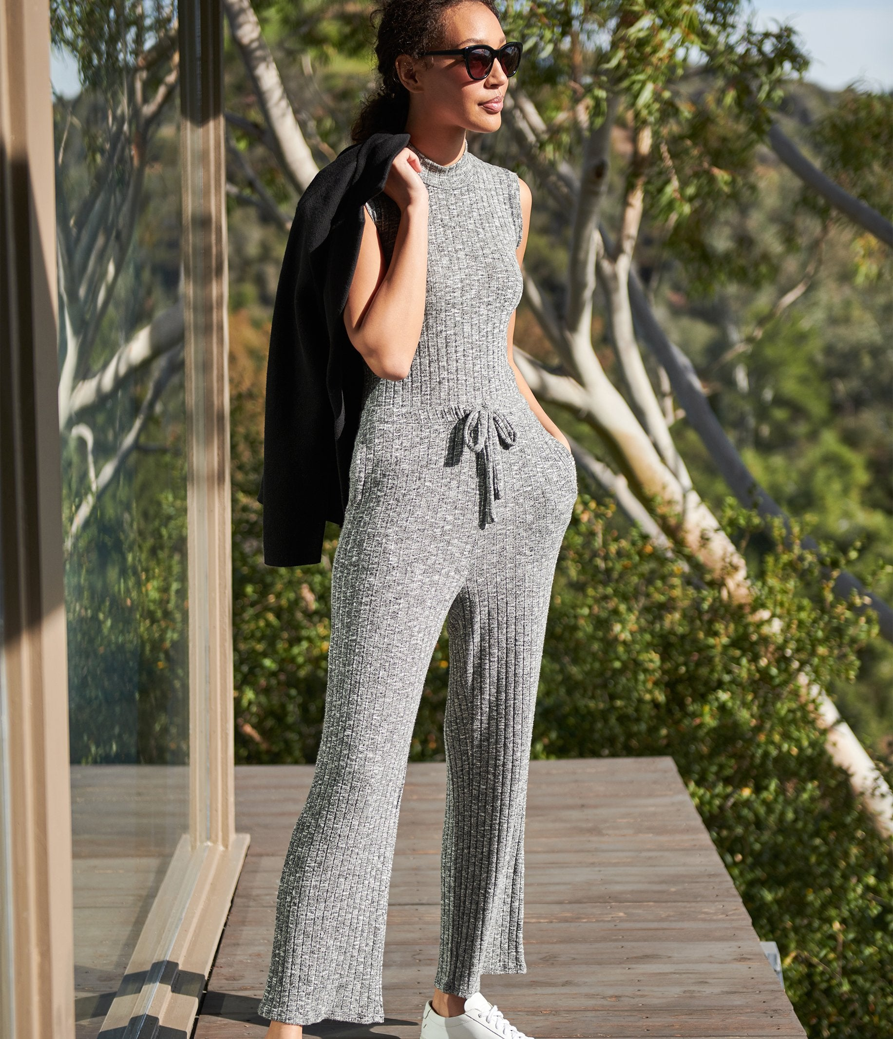 Michael Stars | Brooklyn Lounge Pant