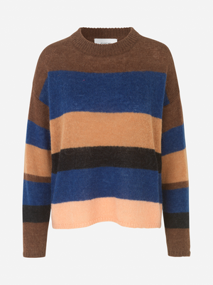 Munthe | Lecture Knit Sweater