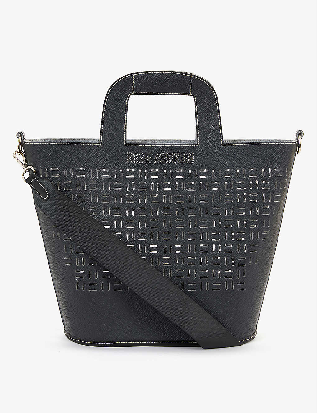 Rosie Assoulin | Woven Tote Bag