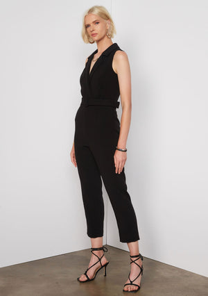 Open image in slideshow, Tart | Kal Jumpsuit
