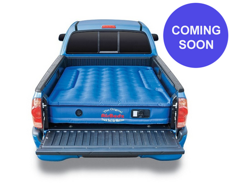 AirBedz Original Truck Bed Air Mattress