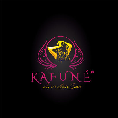 Kafuné hair (Growing Upscale Hair LLC)